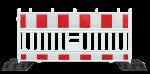 bariery-vario