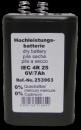 baterie-akcesoria