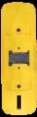 podstawy-do-leitboys