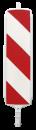 tablice-kierujace1