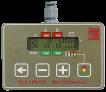 pilot-do-sygnalizacji-swietlnej-euro-signal