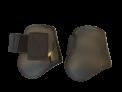 ochraniacze-skokowe-tyl