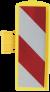 flexi-boy-kfb-200-prawostronny