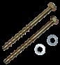 sruby-montazowe-6209-25-zestawow