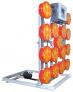 strzala-swietlna-led-hlpk-15-bez-lamp-wczesnego-ostrzegania-z-silnikiem-elektrycznym-do-podnoszenia-strzaly