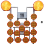 strzala-swietlna-led-hlpk-15-strzala-swietlna-led-hlpk-15-z-lampami-wczesnego-ostrzegania-ms-340