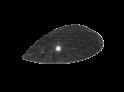 zakonczenie-progu-zwalniajacego-czarny-wys-50-mm