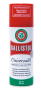 spray-ballistol-200-ml