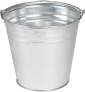 wiadro-na-wode-15-litrow