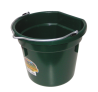 wiadro-z-plaskimi-plecami-20-litrow-zielone