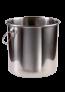 wiadro-ze-stali-nierdzewnej-5-7-litra