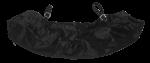 torba-na-siodlo-czarna