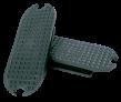 zapasowe-wkladki-gumowe-do-strzemion-czarne-12-cm