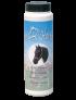 szampon-dla-koni-horse-harmony-500-ml