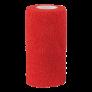 bandaz-elastyczny-czerwony