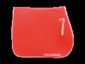 potnik-czerwony