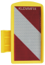 flexi-boy-kfb-200-1prawostronny