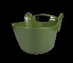 zlob-przenosny-15-litrow-zielony