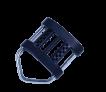 tape-connector-20mm-10-pcs