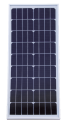 technika-solarna