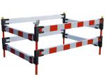 bariery-odgradzajace