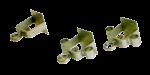 metalowy-zacisk-do-okraglych-slupkow-o-38-42-mm