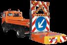 system-amortyzujacy-uderzenia-pojazdow-euro-tma