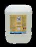 srodek-dezynfekcyjny-stalldes-10-litrow