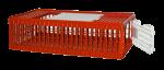 klatka-transportowa-dla-drobiu-57-x-95-x-24-cm
