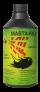 srodek-zwalczajacy-owady-masta-kill