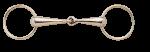 wedzidlo-niklowane-puste-125-mm
