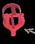 wieszak-na-oglowie-czerwony