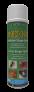srodek-zwalaczajacy-owady-insekten-stopp-spray