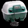 inkubator-do-12-kurzych-48-przepi-rczych-jaj